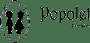 Blog Popolet Bordados