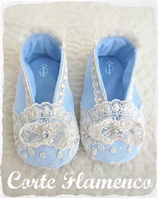 Corte flamenco zapatos personalizados para ocasiones for Zapateras para ninas
