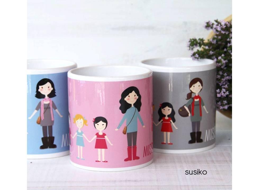 SUSIKO – Papeleria personalizada y mucho más.