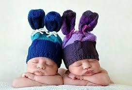 ¿Como enseñar a dormir a un bebé sin lloros?