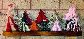 Antara – Compras navideñas solidarias