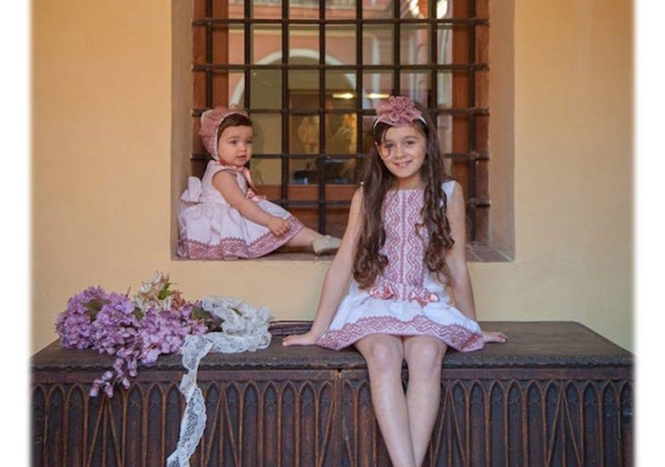 Moda Infantil Archivos Pagina 4 De 8 Blog Popolet Bordados